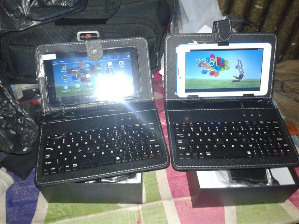 2 PCs